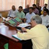 Govt to enhance financial powers of Div Coms, Dy Commissioners