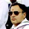 Rajiv Gandhi killers' cannot be released: Centre tells Supreme Court