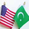US says no to military training with Pakistan