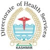 Quackery nipped: DHSK orders closure of 'illegal' clinics, action against 'quacks'