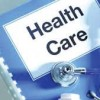 Dearth of manpower in health sector