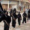Kashmiri engineer suspected to be ISIS sympathiser deported from UAE