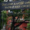 Faculty cannot pursue full time course while teaching, rules Madras High Court