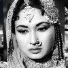 Google remembers Meena Kumari with special doodle