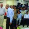 JK Bank institutes Gold Medals for academic toppers