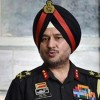 Strict vigil needed in JK, says Army Commander