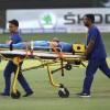 Asia Cup: Pandya sustains acute back injury