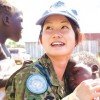 UN 'peacekeepers' face sex abuse, other allegations