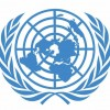 UN flags concern over reprisals against HR activists in India, China