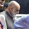 SC stays Zahoor Watali's bail by Delhi HC