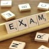 25300 candidates appear in JK Combined Competitive (Prelims) Exam-2018