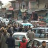 Life returns to normal in north Kashmir parts