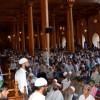 Kashmiris not interested in any elections, Mirwaiz over Panchayat polls
