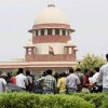 SC removes buffer against immediate arrests in dowry cases