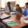 JK facing crunch of skilled labour, says Advisor Ganai