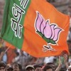 BJP expels former Jammu and Kashmir MLA for anti-party activities, indiscipline