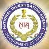 'Terror funding module': NIA 'recovers' 18 lakh from Kashmiri businessman's residence