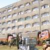 Darbar Move: J&K Secretariat opens in Jammu