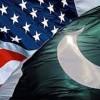 Pak must enact legislation to proscribe Hafiz Saeed-led JuD, FIF: US