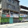 Crippling shutdown brings life to a standstill in Kashmir