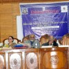 National Seminar on 'Manuscript Heritage of Kashmir-with special reference to Persian Collections' begins at KU