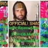 Deserter SPO's cousin, close friend among three join militants