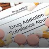 Drug De-addiction policy: Medicos, cops to come together to weave success