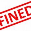 FCS&CA recovers Rs 5200 fine from erring traders