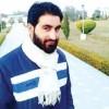 Hizbul commander Manan Wani, associate killed in gunfight