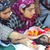 Hizbul militant killed in Pulwama encounter