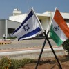 Israel Demands Pakistan To Ensure 26/11 Perpetrators Brought To Justice