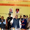 Governor e-inaugurates 41 J&K Bank Ultra Small Branches, multiple CSR initiatives
