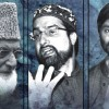 JRL writes to Sec Gen UN, ask to establish 'commission of inquiry' over HR violations in Kashmir