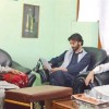 JRL calls for shutdown in poll bound areas tomorrow