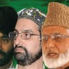 Elections, a 'delusive cosmetic attempt': JRL