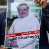 Turkish prosecutor says Khashoggi was strangled, dismembered