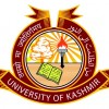 Kashmir University postpones interview