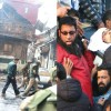 LeT commander, accomplice killed in Srinagar gunfight