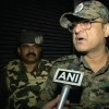 Militants attack BSF vehicle at PanthaChowk, five injured