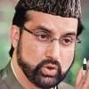 Mirwaiz welcomes Shah Faesal's 'stand'