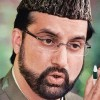 Mirwaiz anguished over huge loss in Budgam fire incident