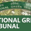 NGT orders 23 states, including JK to prepare action plans to fight air pollution