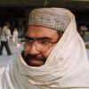 On Masood Azhar China keeps India guessing