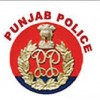Following reports about suspicious movement, Punjab police alerted