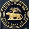 Govt seeks consultation with RBI on some issues under Sec 7; says RBI autonomy essential