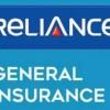 Relaince General clarifies, says won J&K mediclaim policy contract after transparent process