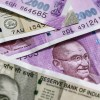 Retired army colonel duped of Rs 3 crore