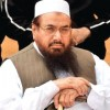 US puts pressure on Pak to proscribe Hafiz Saeed-led JuD, FIF