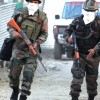 Tral gunfight ends, 3 militants killed: Officials