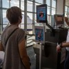 Soon, travellers can use facial recognition biometric to enter airports